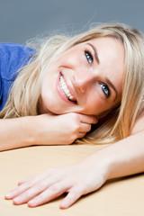 fabolous smile