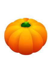 Halloween 005 - Pumpkin