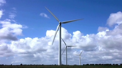 turbine eoliche