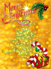 Weihnachtsflyer 1