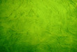 Great background made with a texture of a green wall