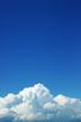 青い空_003