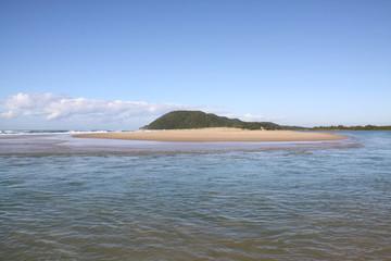 Playas de Sudafrica