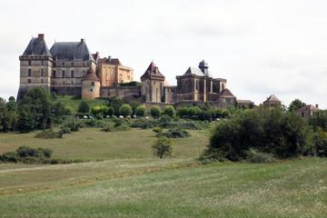 Chateau Byron