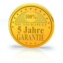 seal_garantie5