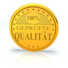seal_qualität2