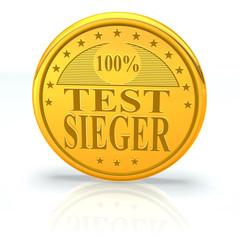 seal_testsieger