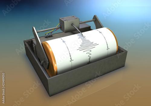 Seismograph kaufen
