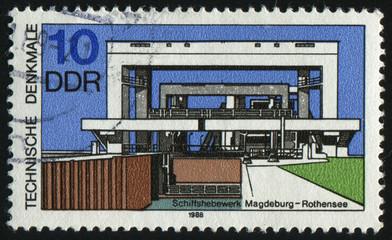 postmark