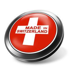 3d button made in switzerland