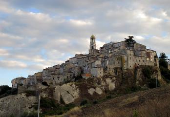 Ripalimosani, Campobasso, Italy