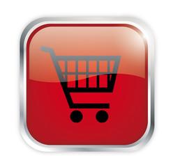 Einkaufen Icon