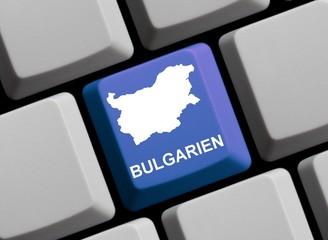 Alles was Sie über Bulgarien wissen müssen finden Sie online