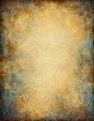 Patina Background - 25527825