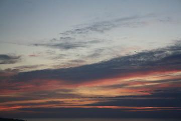 Wolken13
