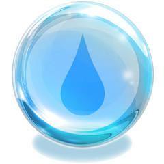 Sphere 水