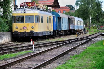 Zug 3