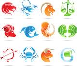 Zodiacs - 25541889