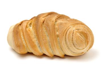 Bread - Pane