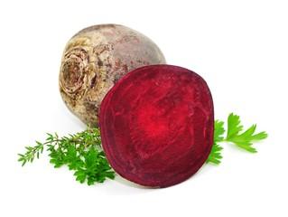 Gemüse, Zutaten