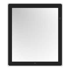 TABLET - tablet pc