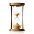 Hourglass - 25551073
