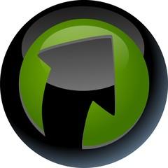 icon seven
