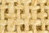 Fototapeta tło - włókienniczych - Kawałek Tkaniny