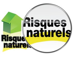 titre: diagnostic risques naturels
