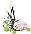 Lotus, Lotusblüte, Wellness, Seerose, Schilf, Yoga