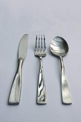 Cutlery 5