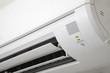 air conditioner - 25573663