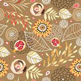 Autumn Texture