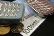 Handy & Geld