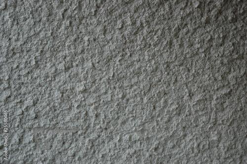 Cr pi ext rieur blanc de nicolasbellet photo libre de droits 25580465 sur f - Type de crepi exterieur ...