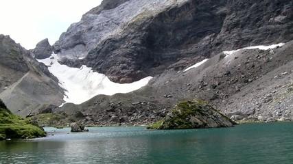 Lac montagne_1