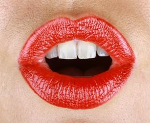 lèvre glamour