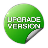 Button-Rolled Up - Upgrade-Version (03) poster