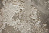 Peeled humid wall texture background