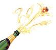 Celebration - 25606646