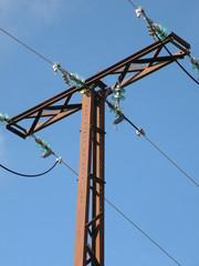 pylone