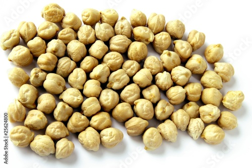 seeds of gram