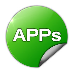 Button-Rolled Up - APPs (03)