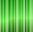 green grass abstract background. Vector illustration