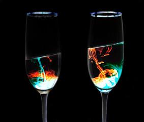Future Duo Glasses