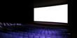 salle de cinéma - 25652426
