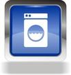 bouton machine à laver
