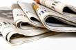 Zeitungen - 25656819