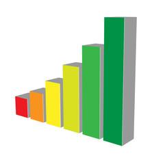 diagram colours
