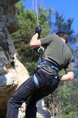Klettersport